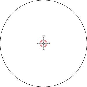 Viper-PST-1-4x24 TMCQ