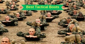 Best Tactical Boots2 resize