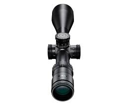Nikon_BLACK_X1000