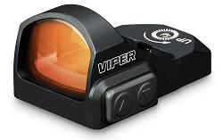Viper front