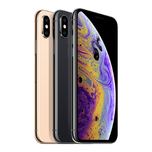 iPhone XS 64GB