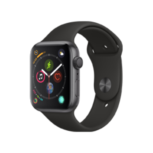 Apple Watch 4 - 40 mm