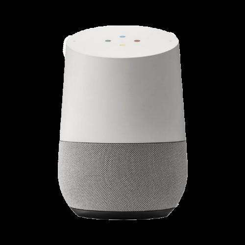 Google Homeee