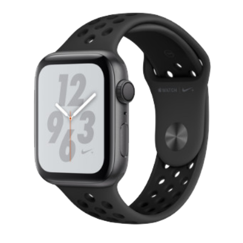 Apple Watch Nike+ GPS - 44mm