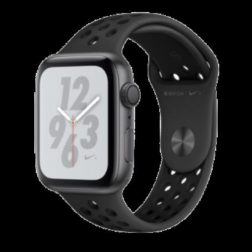 Apple Watch Nike+ GPS - 44mm