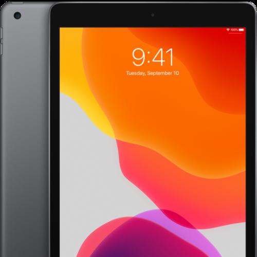 iPad 2019 10.2 32GB