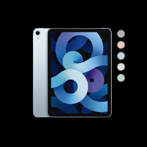 iPad Air Wi-Fi 256GB