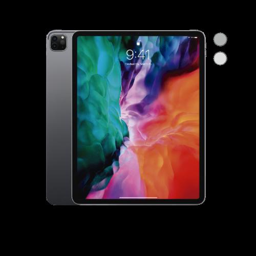 iPad Pro 12.9 inch Wi-Fi 256GB