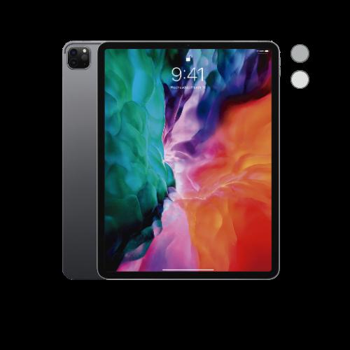iPad Pro 12.9inch Wi-Fi 1TB