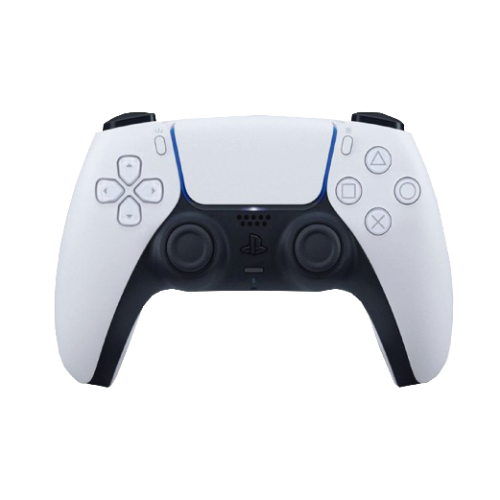 Sony PS5 DualSense Wireless Controller