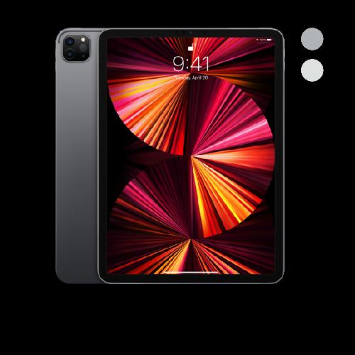 iPad Pro 11-inch Wi-Fi 1TB