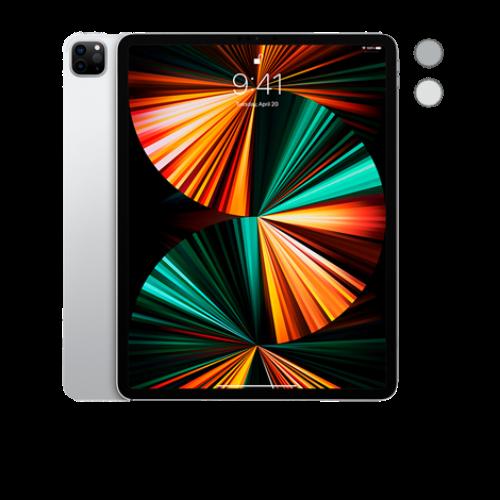 iPad Pro 12.9-inch Wi-Fi 256GB