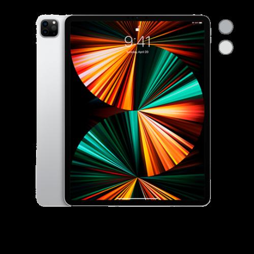 iPad Pro 12.9-inch Wi-Fi 512GB