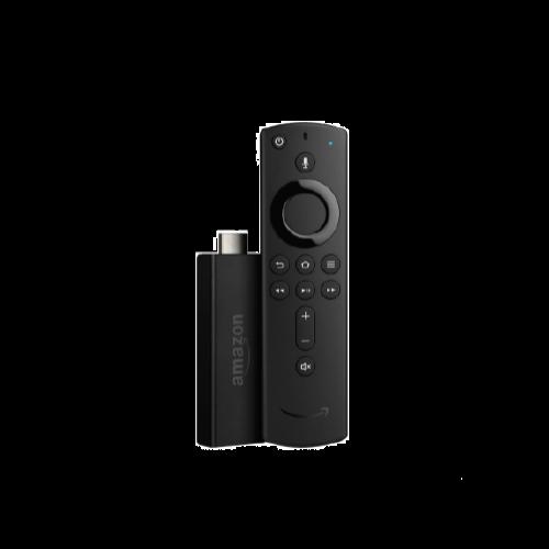iPhone 13 Mini 512GB
