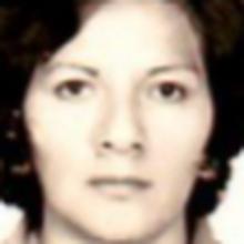 Edith Ballena
