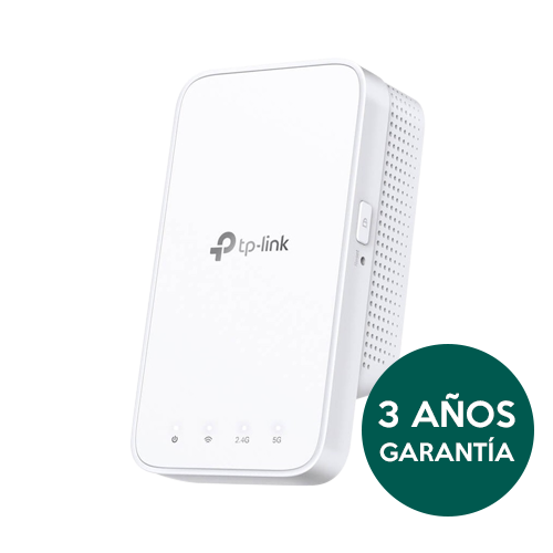 Repetidor Wifi AC1200 - RE300