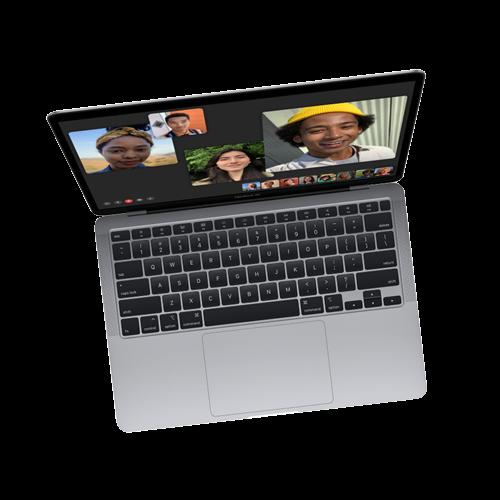 MacBook Air - Core i3 (2020) 13
