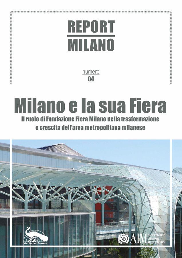 Report Milano 04