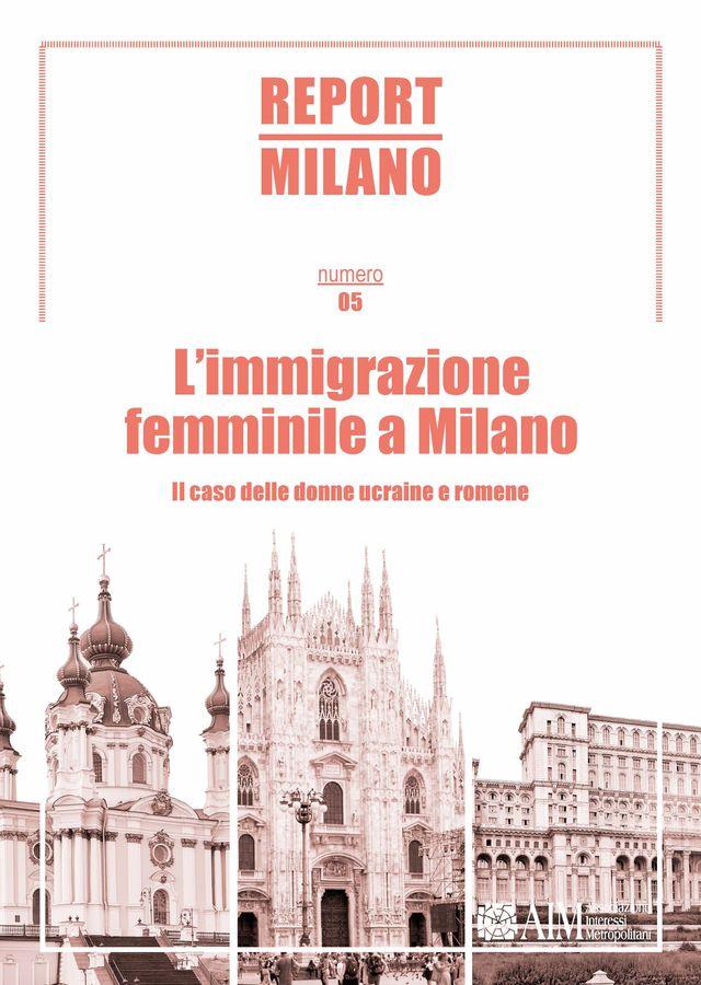 Report Milano 05
