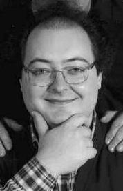 Giorgio Betti
