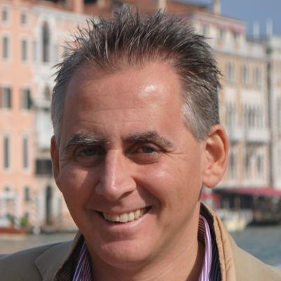 Stafano Sibilla