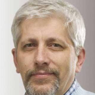 Pier Emilio Castoldi