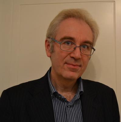 Fabio Gandini