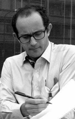 Carlo Berizzi