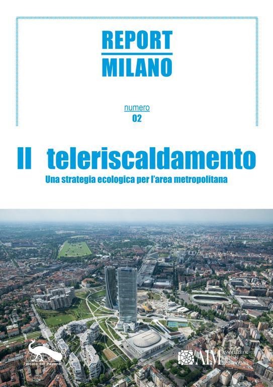 Report Milano 02
