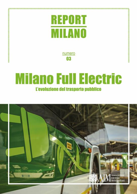 Report Milano 03