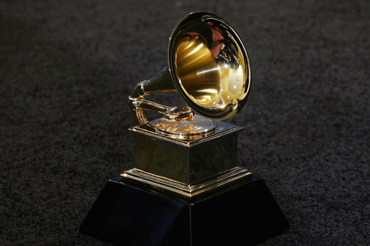 Grammys Postpone 2021 Ceremony Due to Covid-19 Concerns