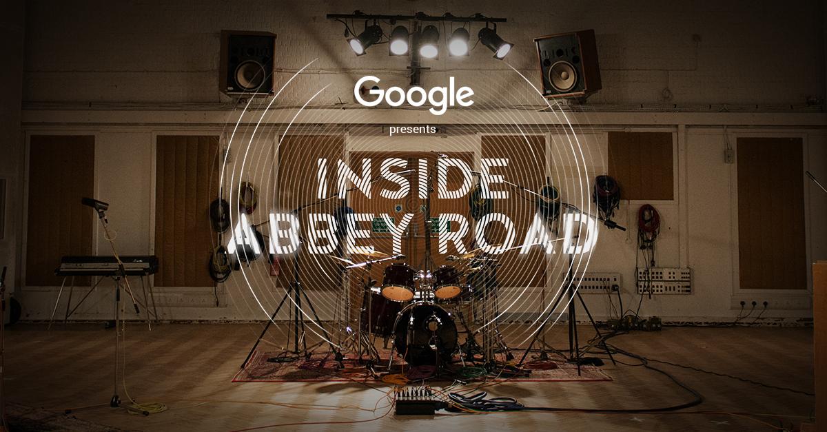 https://storage.googleapis.com/gweb-abbeyroad-m/share.jpg
