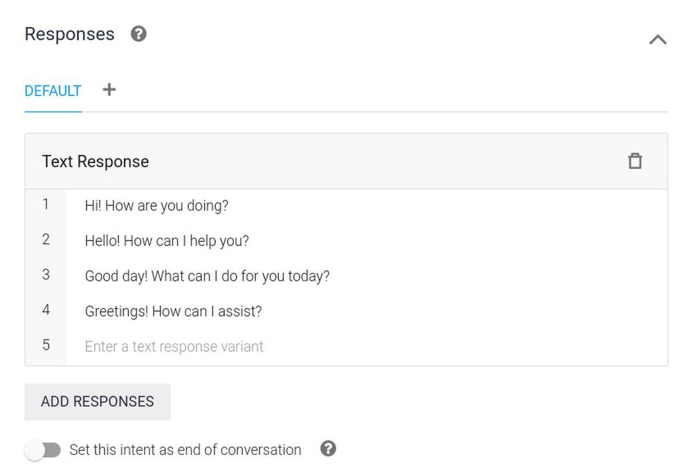 10 chatbot resume.jpg
