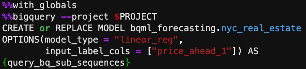 10_forecasting model using SQL.png