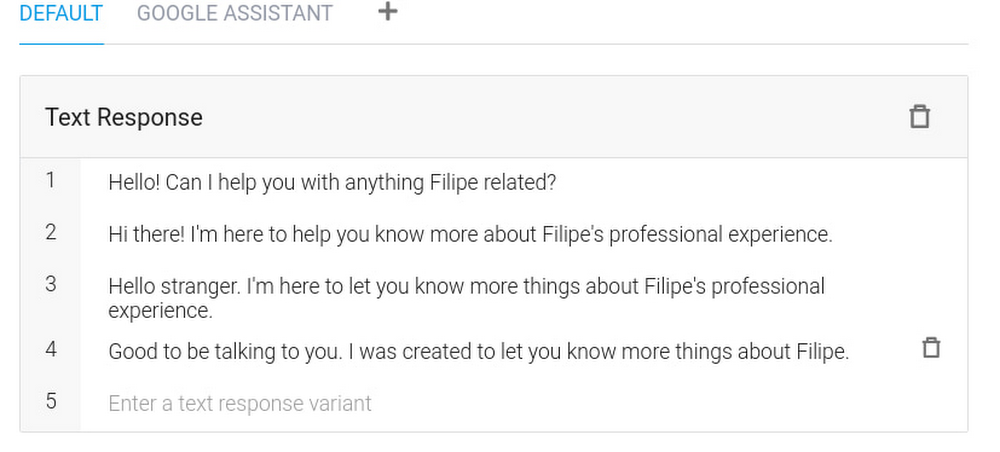 11 chatbot resume.jpg
