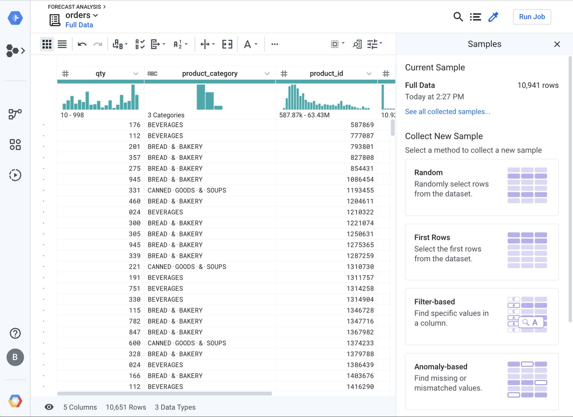 13. Leveraging sampling to clean data.png