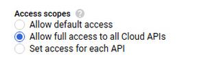 1 Allow full access.jpg