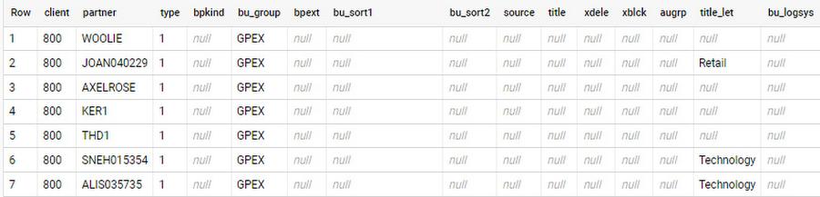 1 SAP table BUT000.jpg