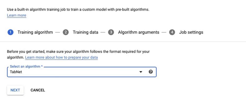 1 TabNet built-in algorithm.jpg