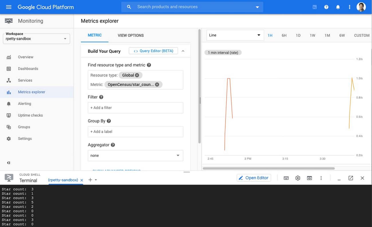 2 Metrics Explorer no Cloud Monitoring.jpg
