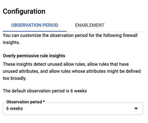 2 Overly Permissive Firewall Rule Insights.jpg