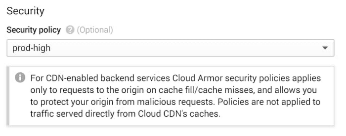 2 cloud armor security.jpg