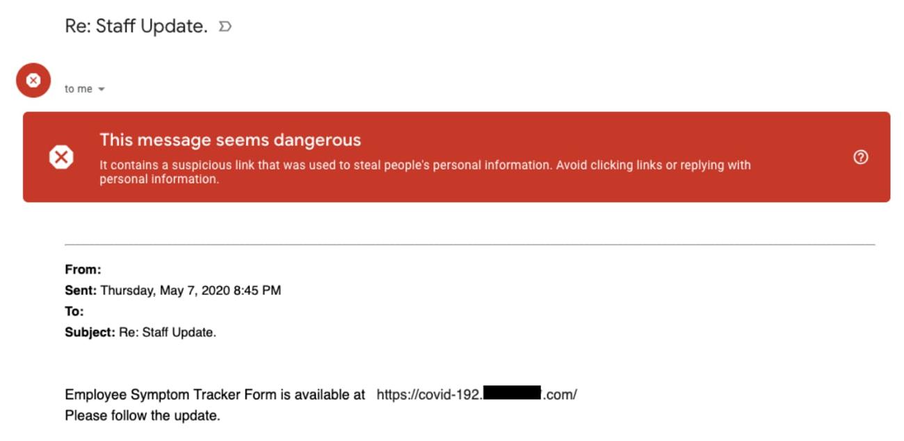 2 gmail security.jpg