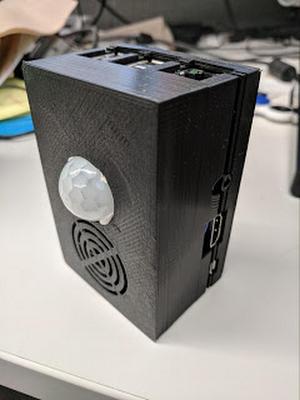 3D-printed-raspberry-Pi-passive-infrared-sensoraxuy.JPEG