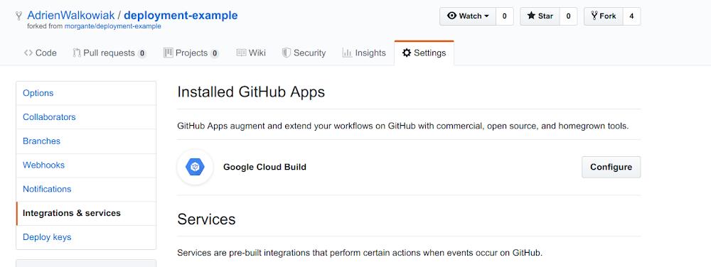 3 Cloud Build App.png