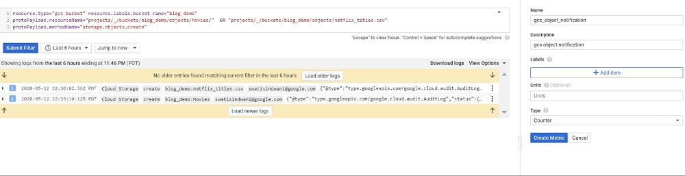 3 Configure log-based metric.jpg