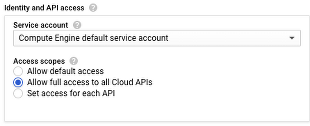 3 ID and API access.png