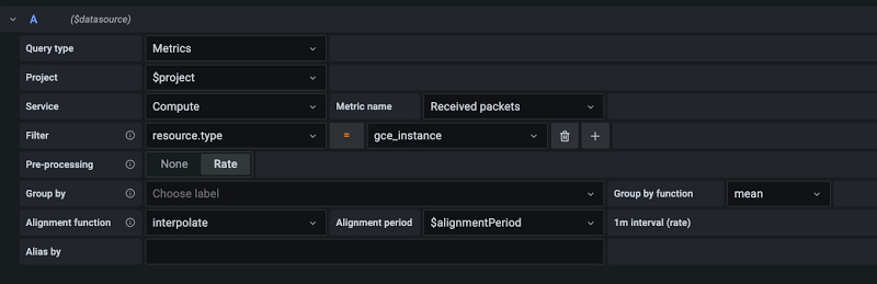 3 Improved query interface.jpg