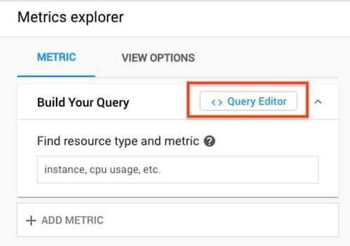 3 Query Editor.jpg