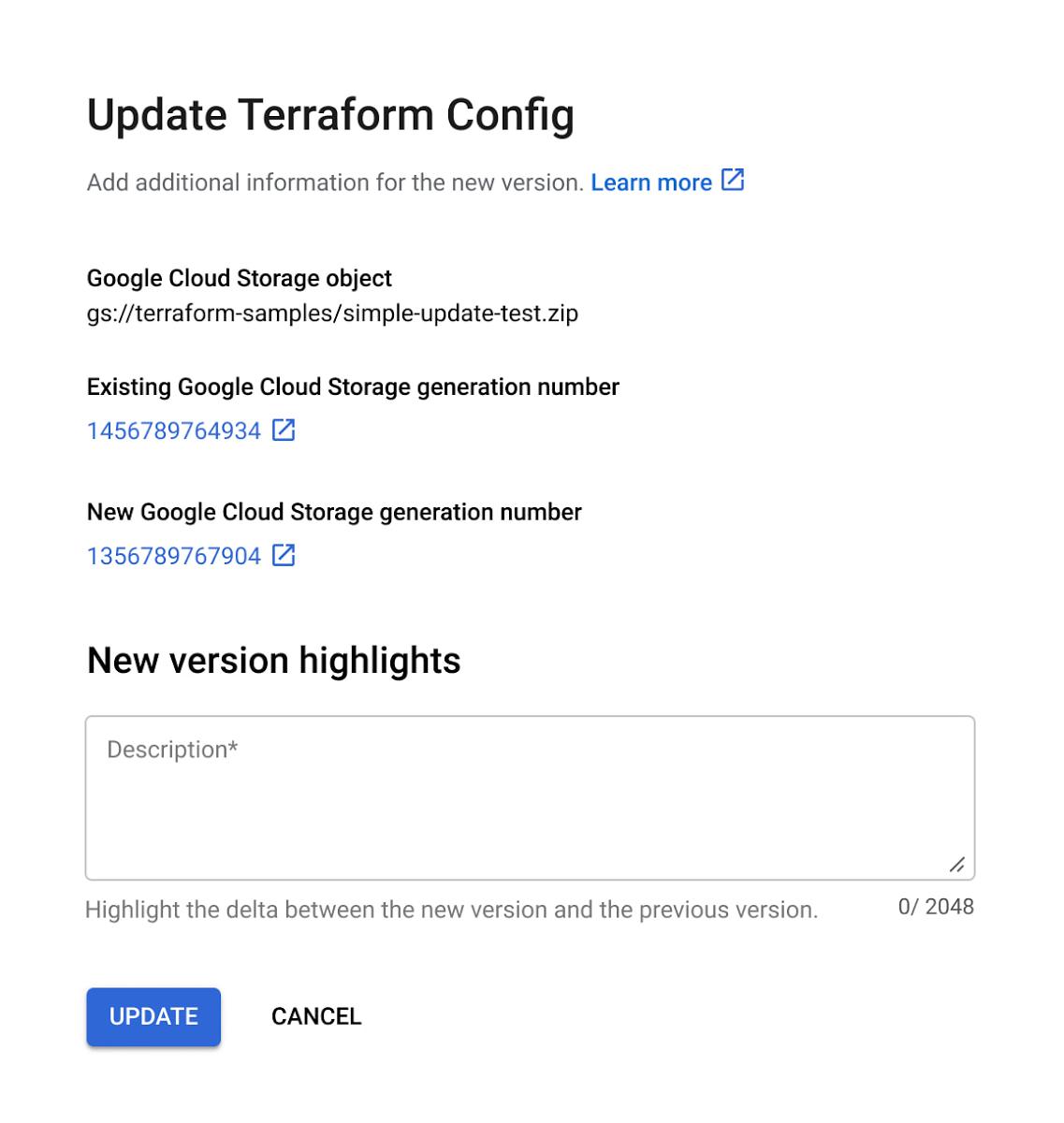 3 Update configuration.jpg